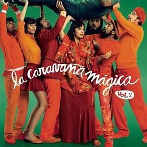 La Caravana Magica Vol 2