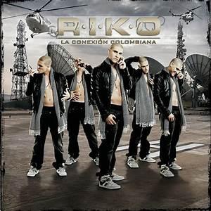 La Conexion Colombiana