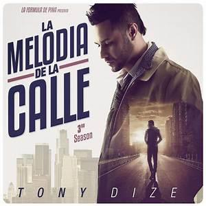 La Melodia De La Calle 3rd Season