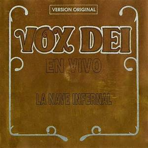 La Nave Infernal