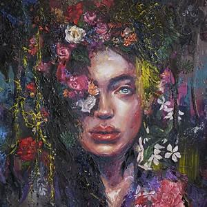 La Sarita