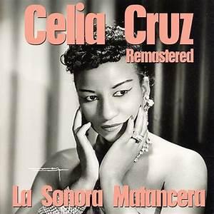La Sonora Matancera & Celia Cruz