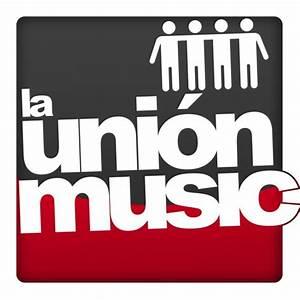 La Unión Music