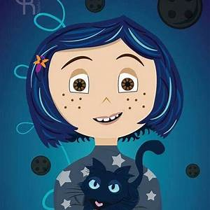 La Union Secreta