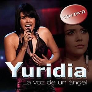 La Voz De Un Angel