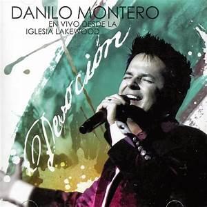 Lakewood Music En Español & Danilo Montero