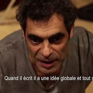 Lalo Zanelli & Ombu