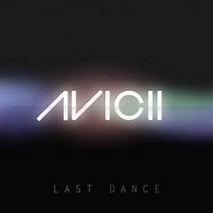 last-dance