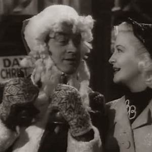 Lemon Drop Kid