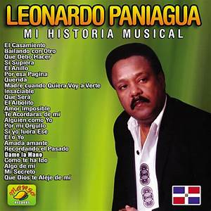 Leonardo Paniagua