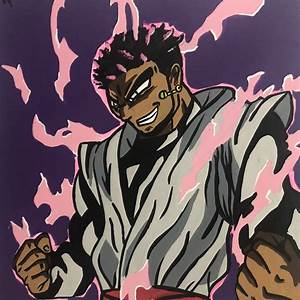 Liberty X - Got To Have Your Love