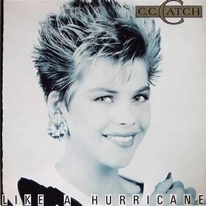 like-a-hurricane