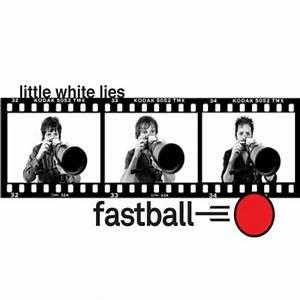 little-white-lies