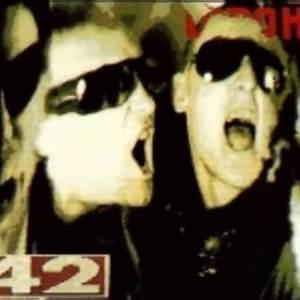 Live 1985 France