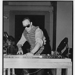 Live 1989 Chicago Usa