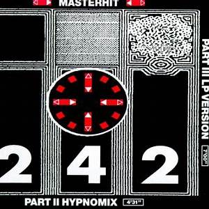 Live 1999 Germany
