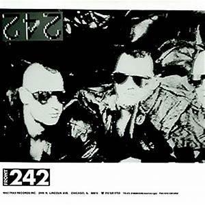 Live 2001 Germany