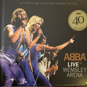 live-at-wembley-arena