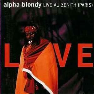 Live Au Zenith Paris