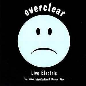 Live Electric