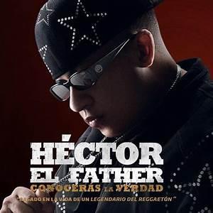 Live Hector El Father Y Zion Y Lennox