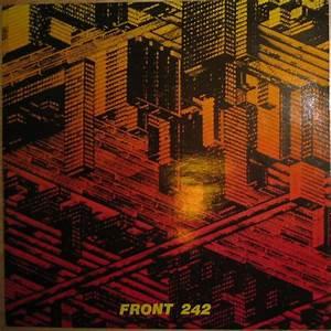 Live In Sweden 87 Orebro