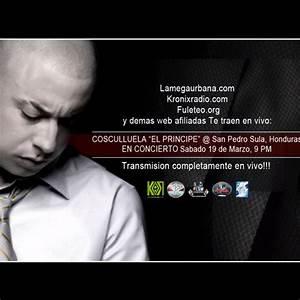 Live Sps Honduras Marzo 2011