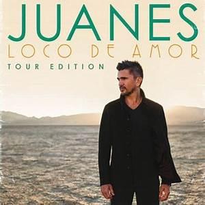 Loco De Amor Tour Edition