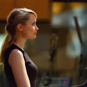 London Symphony Orchestra & Katharina Treutler