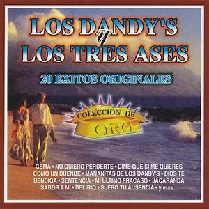 Los Dandy's & Los Tres Ases