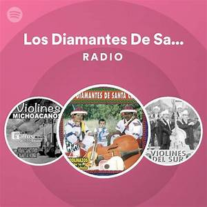 Los Diamantes De Santa Cruz & Los Gallos Reales De Michocan