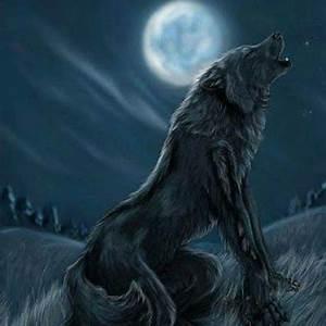 Los Hombres Lobos
