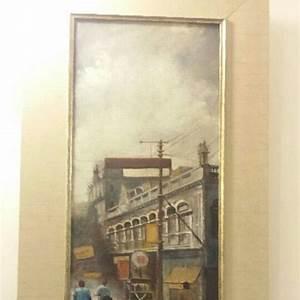Los Karachi