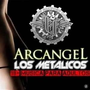 Los Metalicos