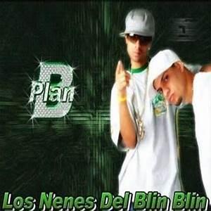 Los Nenes Del Blin Blin