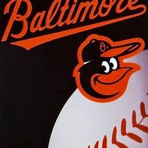 Los Orioles