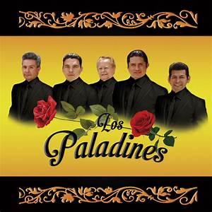 Los Paladines S.A.