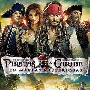 Los Piratas Del Amor