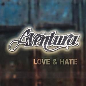 Love Y Hate