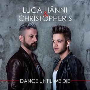 Luca Hänni & Christopher S