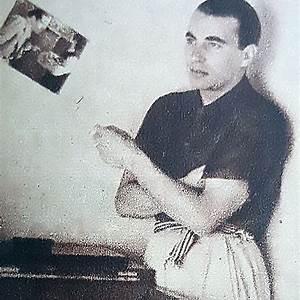 Lucio Demare & Raúl Berón