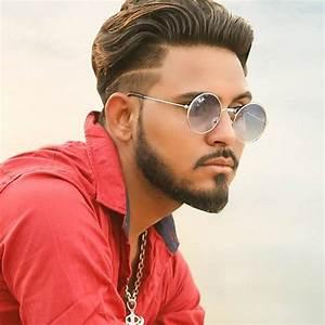 Lucky Singh Durgapuria