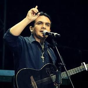 Luis Enrrique Ascoy