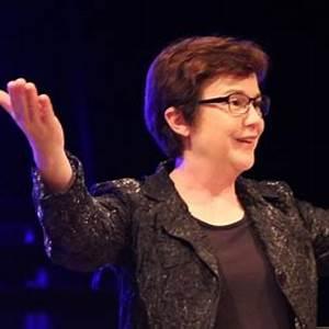 Lyn Williams, Gondwana Voices & Sydney Children's Choir