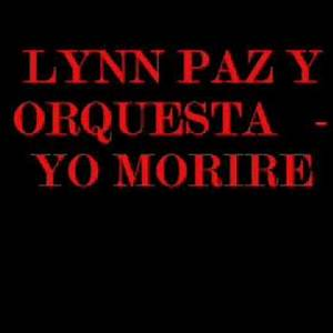 Lynn Paz Y Orquesta