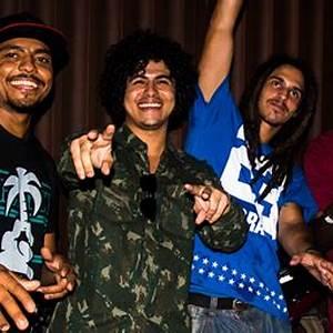Macaco Véi