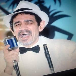 Maestro Bobby Ramirez