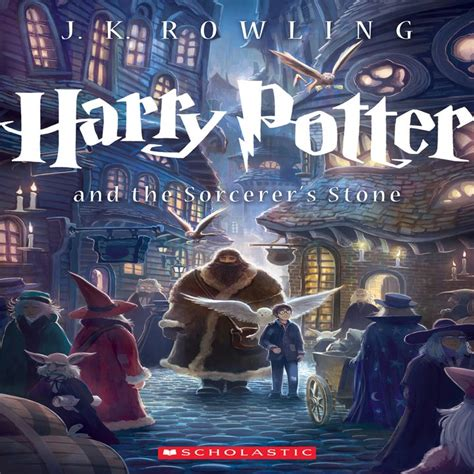 magical international harry potter covers thatll