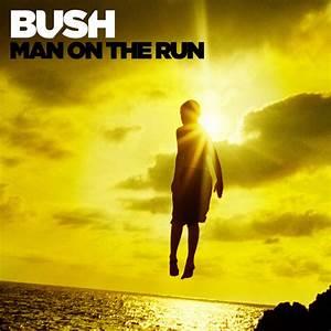 man-on-the-run