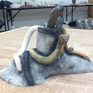 Manifa